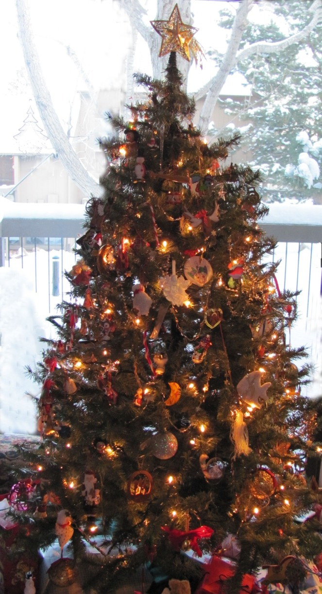 christmas-tree-2009