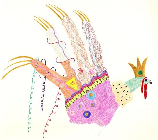 anne-hand-turkey-20101